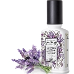 Poo Pourri Lavender Vanilla 100 Use Bottle 2oz