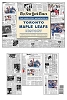 Toronto Maple Leafs  History New York Times Newspaper Compilation
