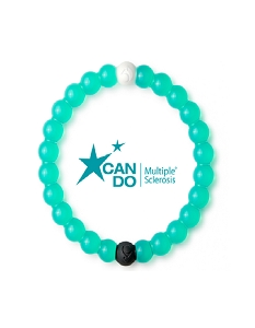 Lokai Multiple Sclerosis Small