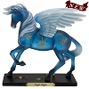 Painted Ponies Night Flight 4060279