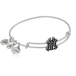 New York Yankees Slider Charm Bangle