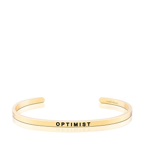 Optimist Gold