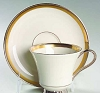 Pickard China Champagne Cup and Saucer