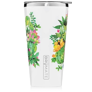Brumate Imperial Pint 20oz Succulent (LIMITED EDITION)