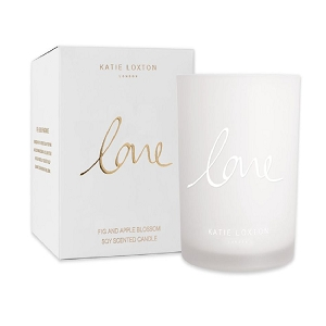 Love Candle POS032