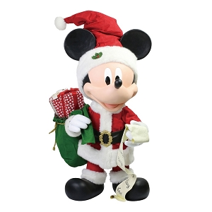 Merry Mickey 6006478   31 Inches Height