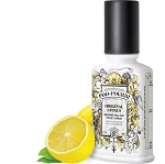 Poo Pourri Original Citrus 200 Use Bottle  4oz