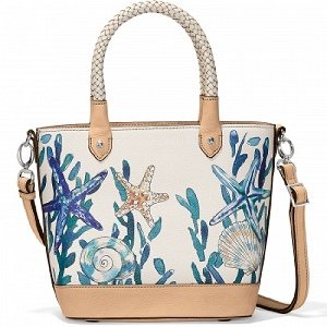Reef Small Tote H4297M