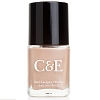 Nail Lacquer Sand
