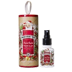 Poo Pourri Secret Santa TP Tube Holiday Gift Set 1.4 oz