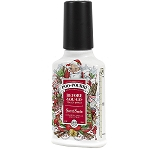 Poo Pourri Secret Santa 200 Use Bottle 4oz