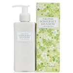 Somerset Meadow Body Lotion 200ml