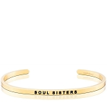 Soul Sisters Gold