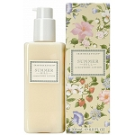 Summer Hill Scented Body Lotion 200ml