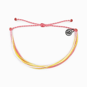 Bracelet Sweet Valley
