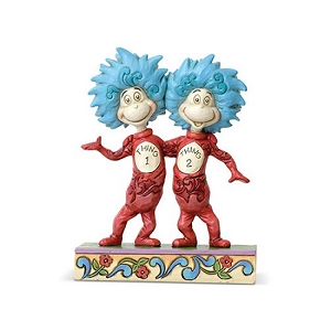 Thing 1 and Thing 2 6002908