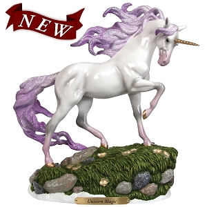 Unicorn Magic 6001096LE