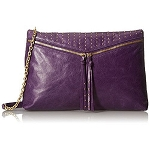 HOBO Lumina Convertible Cross Body Verbena
