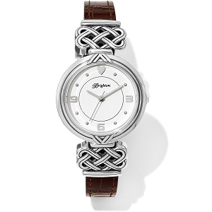 Galway Reversible Watch W10440