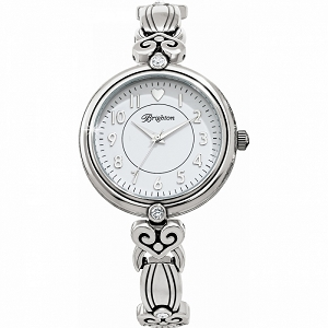 Alcazar La Palma Watch W41071