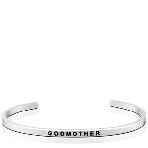 Godmother Silver