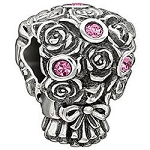 Wedding Bouquet Bead 2025-1116