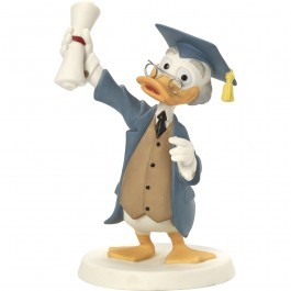 Donald Duck Congratulations You Smartypants You 164703