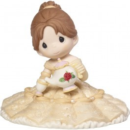 Disney Belle Youï¾'re My Missing Piece 173092