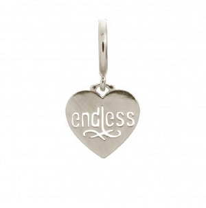 Endless Coin Charm 43266
