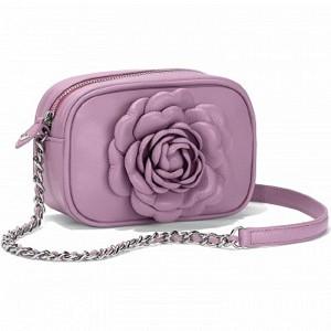 Rosie Mini Camera Bag Wisteria H1507W fa2b8d7832