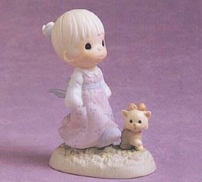 Walk In The Sunshine 524212
