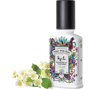 Poo Pourri Deja Poo 200 Use Bottle  4oz
