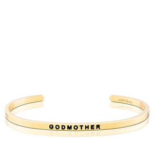 Godmother Gold