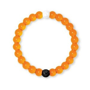 Lokai Orange Small